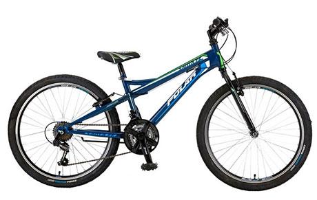 Deciji Bicikli - Bicikle Za Decu - Decije Bicikle - Beograd-Prodaja